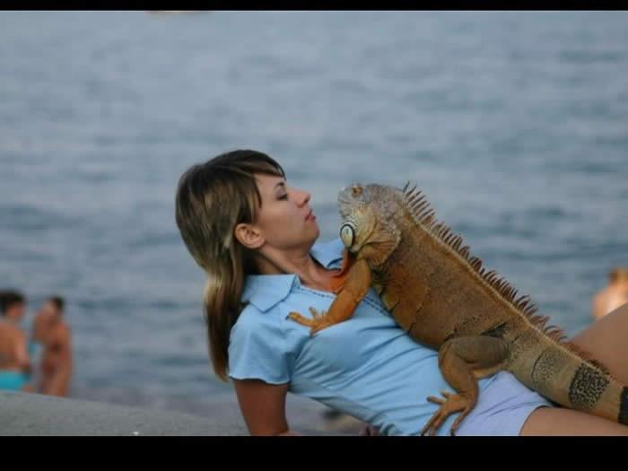 Фото прикол люди. Зоофилия - животные, люди.