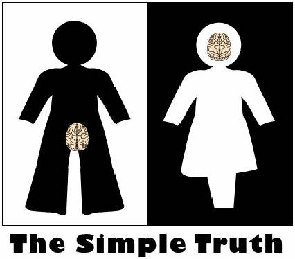 women explained